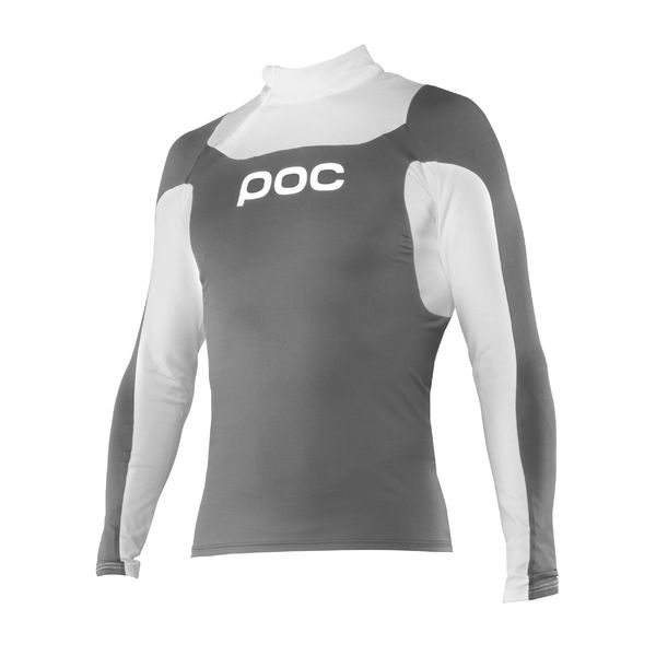 POC Layer JR Cut Suit Top viiltosuojapaita